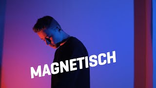 Nico Rosseburg - Magnetisch (Offizielles Musikvideo)