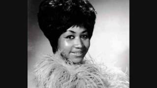 aretha franklin respectaretha franklin respect, aretha franklin think, aretha franklin – i say a little prayer, aretha franklin respect скачать, aretha franklin скачать, aretha franklin – respect перевод, aretha franklin слушать, aretha franklin rolling in the deep, aretha franklin think lyrics, aretha franklin chain of fools, aretha franklin respect lyrics, aretha franklin think перевод, aretha franklin chain of fools respect, aretha franklin ain't no way, aretha franklin get it right, aretha franklin one step ahead, aretha franklin think минус, aretha franklin rock steady, aretha franklin freedom, aretha franklin baby i love you