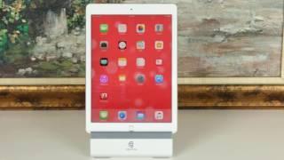 5 Amazing iPad Tips & Tricks You Aren't Using - dooclip.me