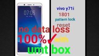 vivo 1801 pattern lock remove - Kênh video giải trí dành cho thiếu