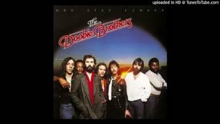 The Doobie Brothers - Just In Time