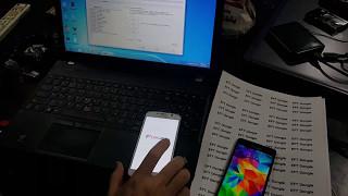 samsung combination file gsm forum - Kênh video giải trí dành cho