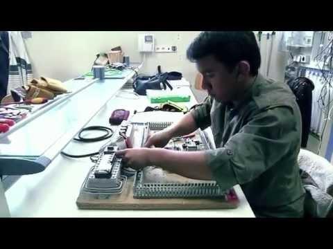 Video Youtube CENTRO EDUCATIVO PONCE DE LEON