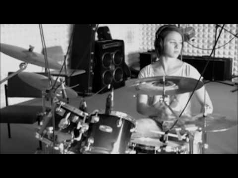 Phildog - Hey Low