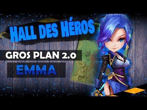 download lagu mp3 mp4 Emma 2.0, download lagu Emma 2.0 gratis, unduh video klip Emma 2.0