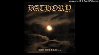 Bathory - Sadist