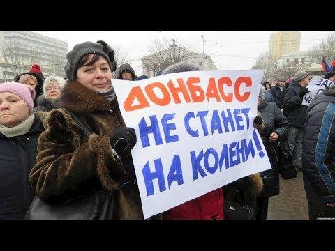"""Пенсионеров """"Л/ДНР"""" ждут новые правила о выплате пенсий: как будто и не было войны"""