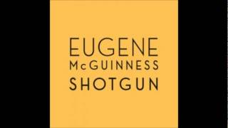 Eugene McGuinness - Shotgun (live for Xfm X-posure)