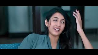 New Released South Hindi Dubbed Action, Romantic, comedy, Thriller Movie    New Movies 2020
