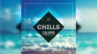 Calippo   Take Me Away