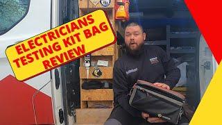 Best testing kit for sparks? [C.K Magma Test Case review]