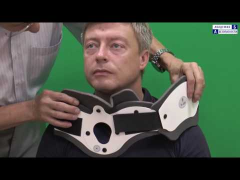 Эндопротезирование коленного сустава в махачкале