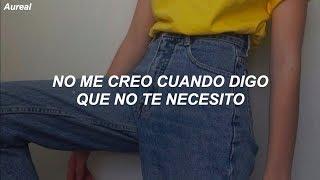 Camila Cabello   Liar (Traducida Al Español)