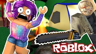 Yammy Roblox Obbys Escape The Evil Teacher Roblox Obby Free Online Games
