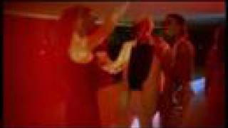 Anggun - Chrysalis (Hex Hector Video Mix)