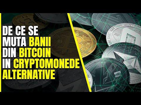 investi 0,0001 bitcoin 2021 cât de bogat poți deveni cu criptomoneda
