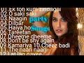 Hindi party songs 2019 Bollywood