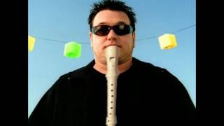 SMASH MOUTH   ALL STAR   SHITTYFLUTED