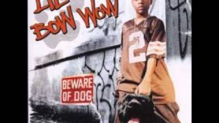 Lil Bow Wow - You Know Me