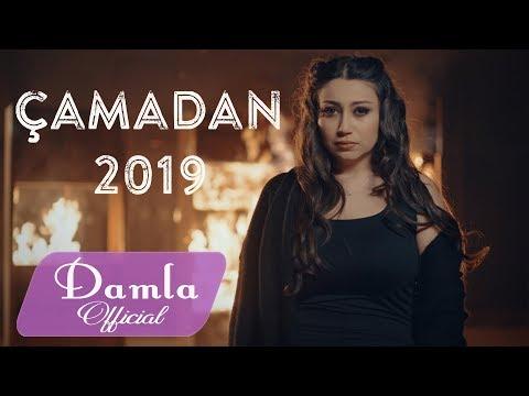 Damla - Camadan 2019 (Official Music Video) mp3 yukle - mp3.DINAMIK.az