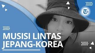 Profil Younha - Musisi yang Karyanya Hits di Jepang dan Korea Selatan