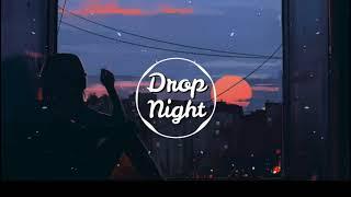 Gromee - Without You ft. Lukas Meijer [Lyrics]