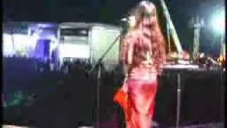 Alanis Morissette - One Live - Legendada em Português