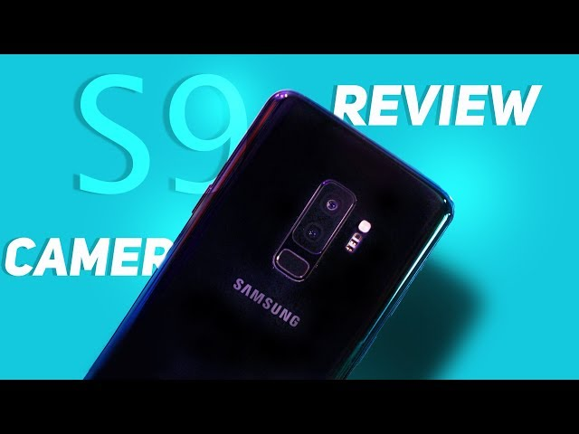 best camera review