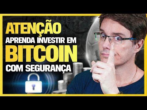 Kaip aukštai bus bitcoin