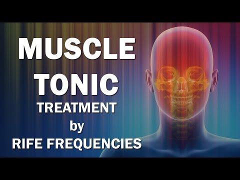 Que vite déduire lacide lactique des muscles