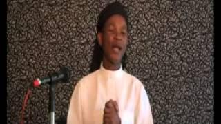 Ustadh Shafi Madhila Wanayofanyiwa Waislamu Tz No 2
