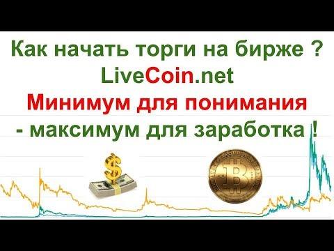 Форум форекс золото аналитика