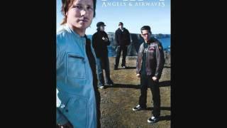 Angels And Airwaves   1
