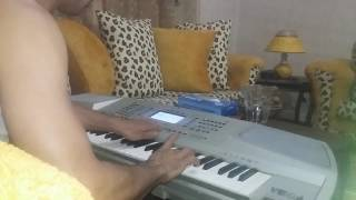 تحميل اغاني سمره يا سمره //عازف الاورج زياد فلاحات MP3