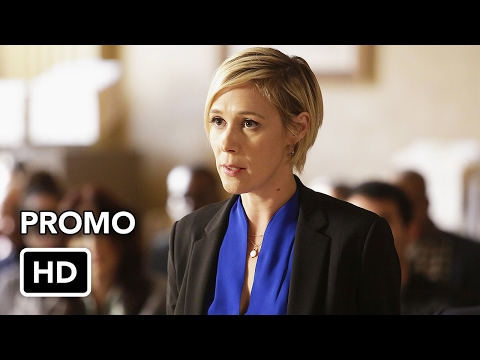 How to Get Away with Murder 3.12 (Preview)