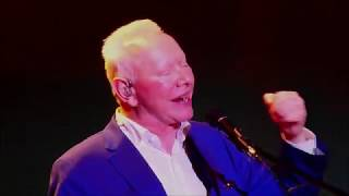 Joe Jackson - Got the time - Live in Italy 2019