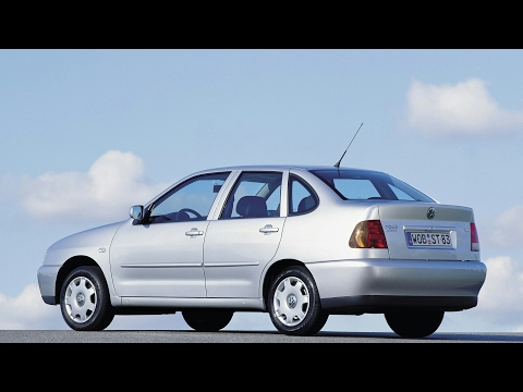 Der Motor nissan des Beispiels das 1997 1.6 Benzin