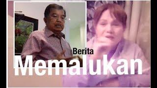 Tanggapan Berita Yusuf Kala Menjual Tanah Kaltim 220.000 Ha Pada Prabowo