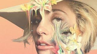 女神卡卡五呎二吋,Gaga Five Foot Two,電影預告中文字幕