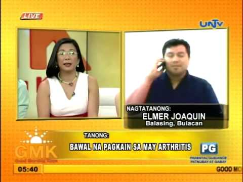 Kung sa mga kuko ng mga kamay upang maging halamang-singaw paggamot