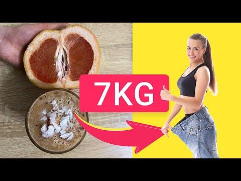 Semne de pierdere în greutate inexplicabilă