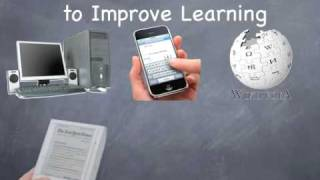What Is Educational Technology