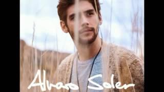 Álvaro Soler & Paty Cantú - Libre (Audio)