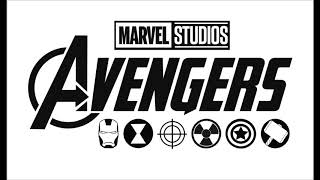 avengers theme orchestra alan silvestri - TH-Clip