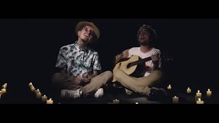No te Apures (Remix) Caliajah Ft. Nanpa Básico