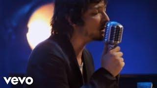 Zoé - Paula (MTV Unplugged)