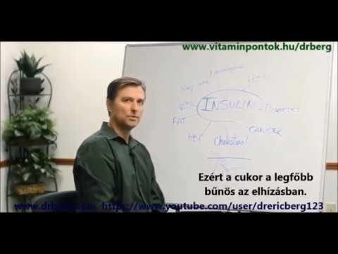 Prosztata adenoma és annak kezelése a hagyományos módszerek