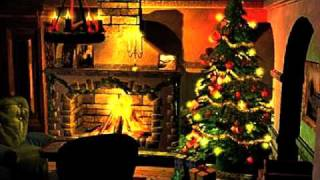 Amy Grant - It's The Most Wonderful Time of the Year (A&M Records 1992)