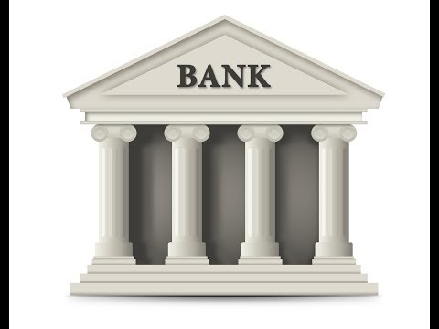 Андрей Кочергин .Гарантии личной безопасности. Банковая система.