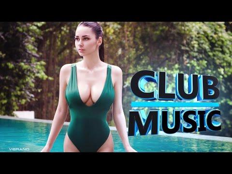 Summer Mix 2017 | Best Remixes of Popular Songs Party Club Dance Charts | Melbourne Bounce Megamix